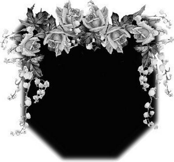 mask_saint_valentin_tiram_155