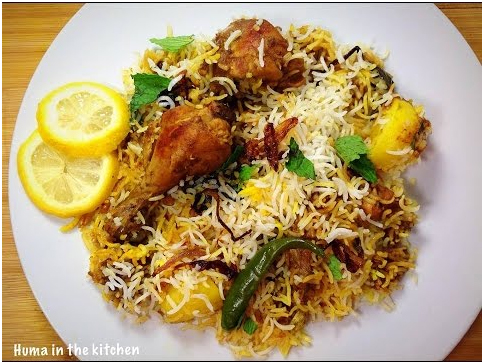 Flavours_of_Pakistan_Village_Food_Series_Taste_of_Sindh_Episode_2_Sindhi_Biryani