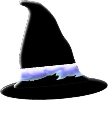 chapeau_halloween_tiram_26