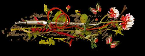 tubes_fleurs_tiram_885