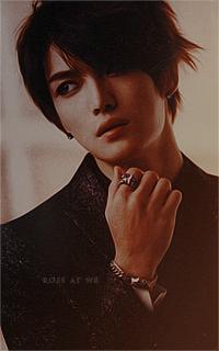 Jaejoong_11_1