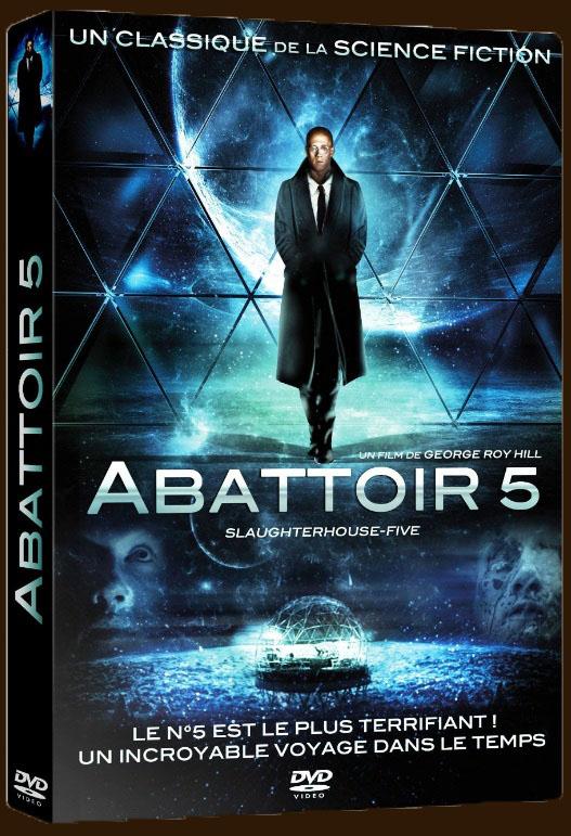 Telecharger Abattoir 5 Dvdrip Uptobox 1fichier