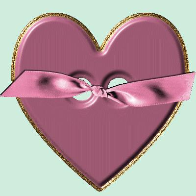coeur_saint_valentin_tiram_437