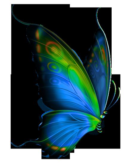tubes_papillon_tiram_347