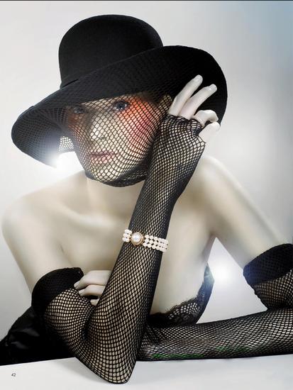 femme_chapeau_tiram_916