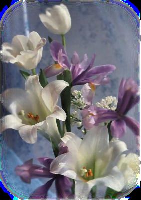 tubes_fleurs_tiram_918