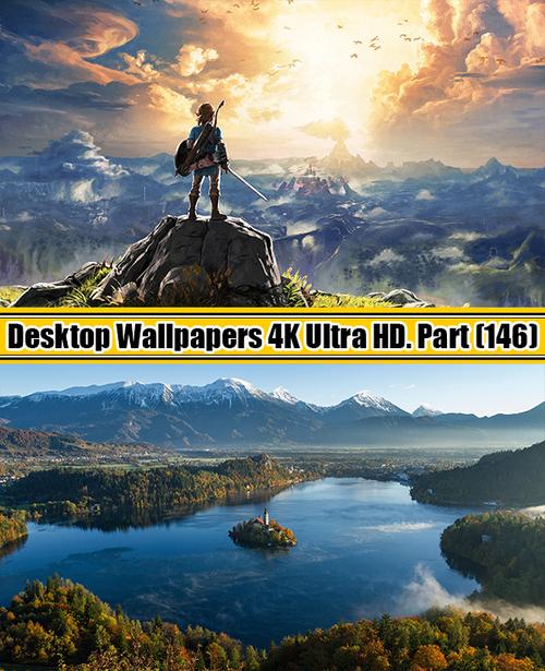 Deskop Wallpapers 4K Ultra HD. Part 146