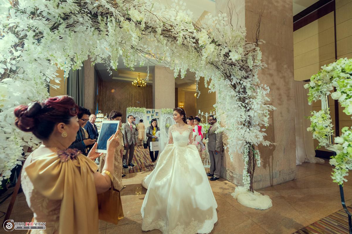 Conrad_Bangkok_Hotel_032