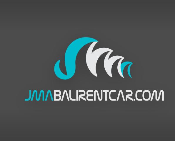 JMA_3_d.jpg
