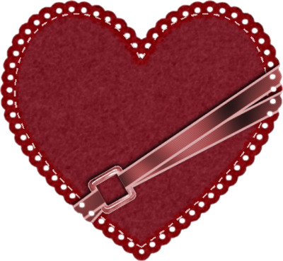 coeur_saint_valentin_tiram_236