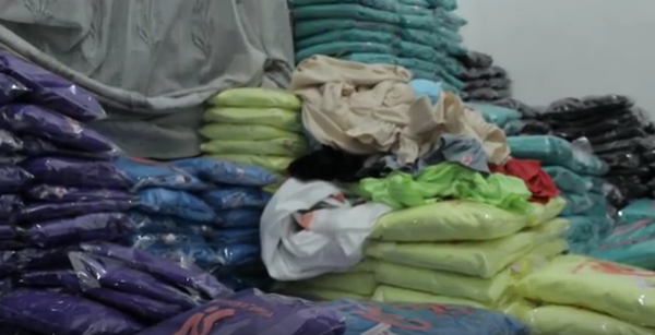 gambar_gudang_toko_jual_pakaian
