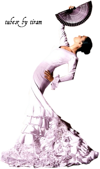 flamenca_tiram_131