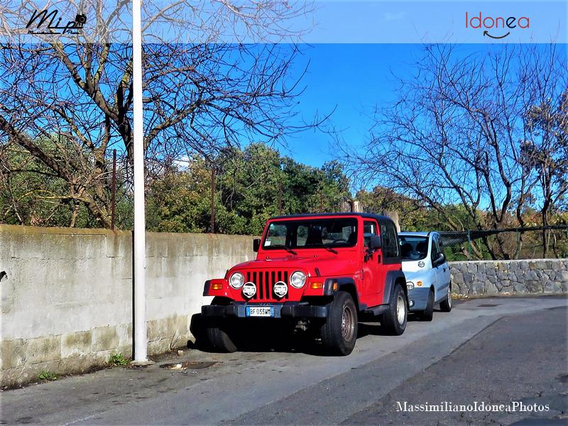 Auto Moderne - Pagina 16 Jeep_Wrangler_4_0_169cv_99_BF033_WM_94_235_21_12_2017