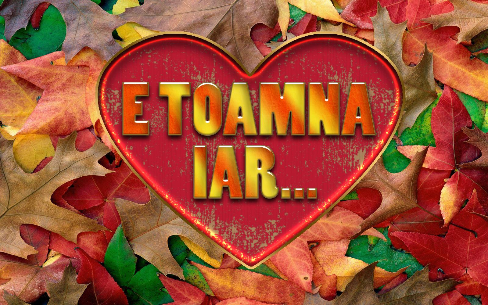 E_TOAMNA_IAR