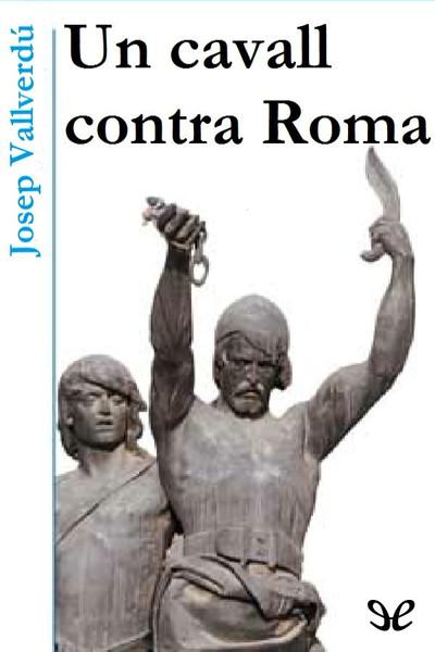 Un cavall contra Roma