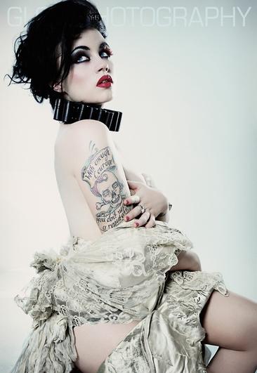 glamour_sexy_tiram_132