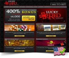 Real Money USA Online Casinos