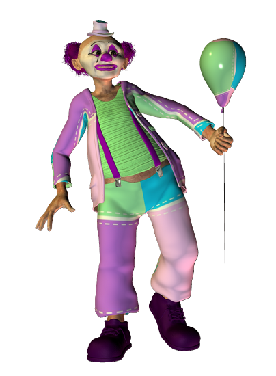clown_tiram_100