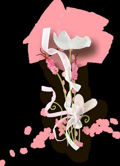 fleurs_paques_tiram_44