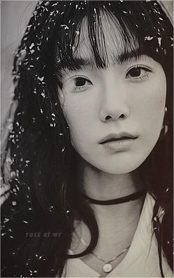 Taeyeon (Kim Tae-yeon - SNSD) Taeyeon_4