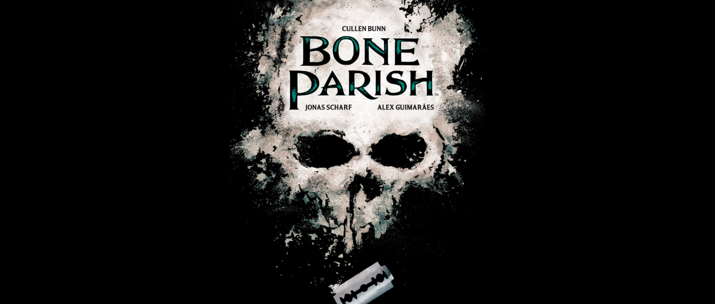 Bone_Parish