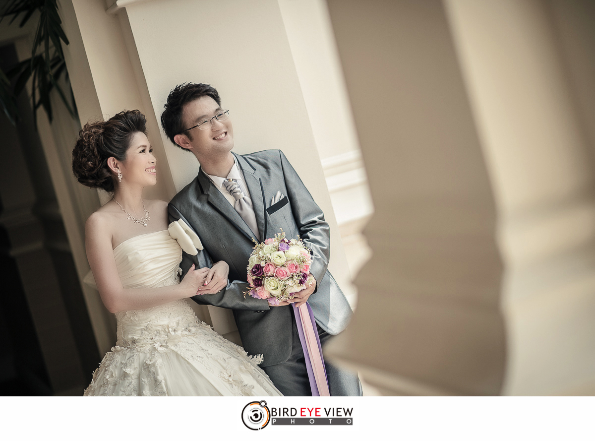pre_wedding_chocolate_ville_24
