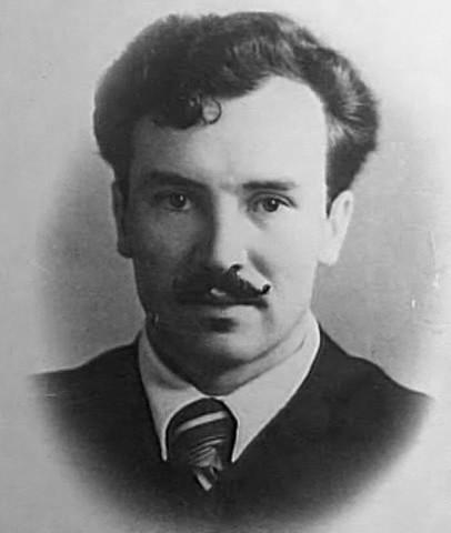 Semyon Zolotaryov 09