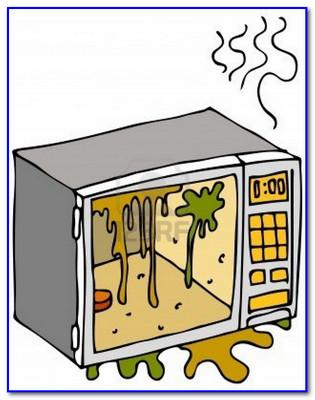 Microwave oven repair expert Brooklyn New York