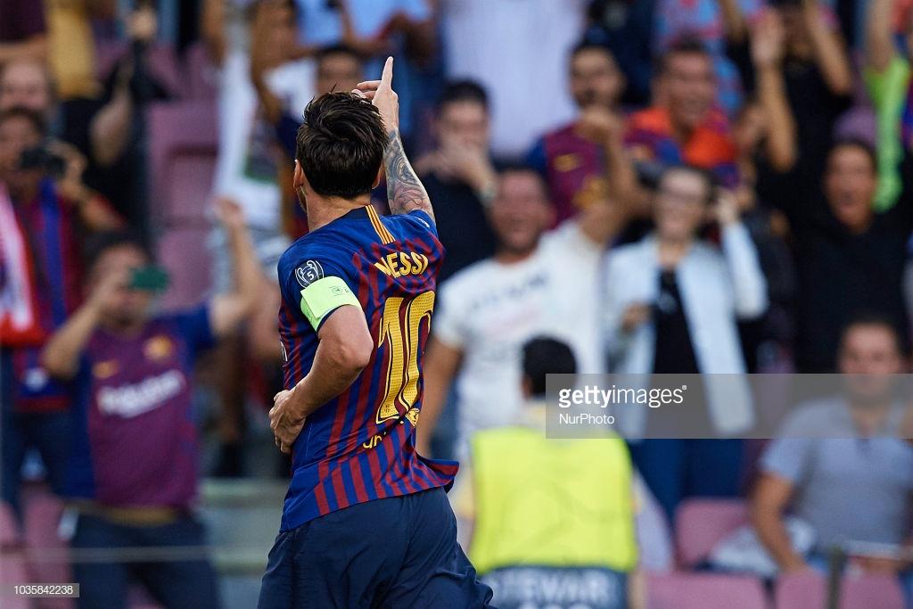 صور مباراة : برشلونة - PSV إندهوفن 4-0 ( 18-09-2018 )  Lm7