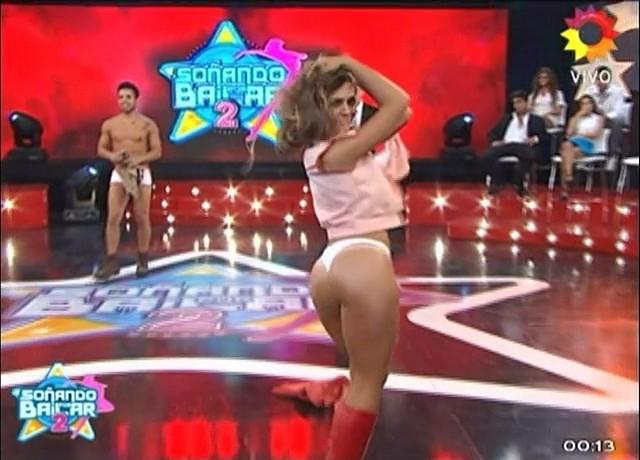 Maribel-Varela-Sx-B2-Duelo-Stripdance-13.jpg