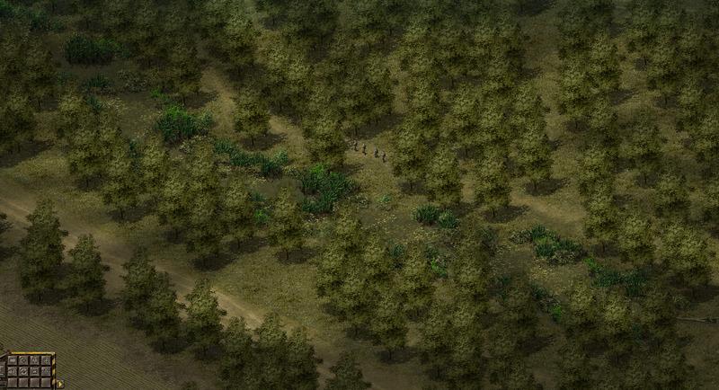 https://image.ibb.co/dj3tZk/game_2017_06_07_18_49_36_31_zpsldpkgre4.jpg