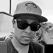Marcus Vinicius - ESPN