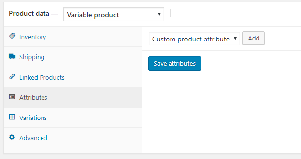 variable_product_attributes