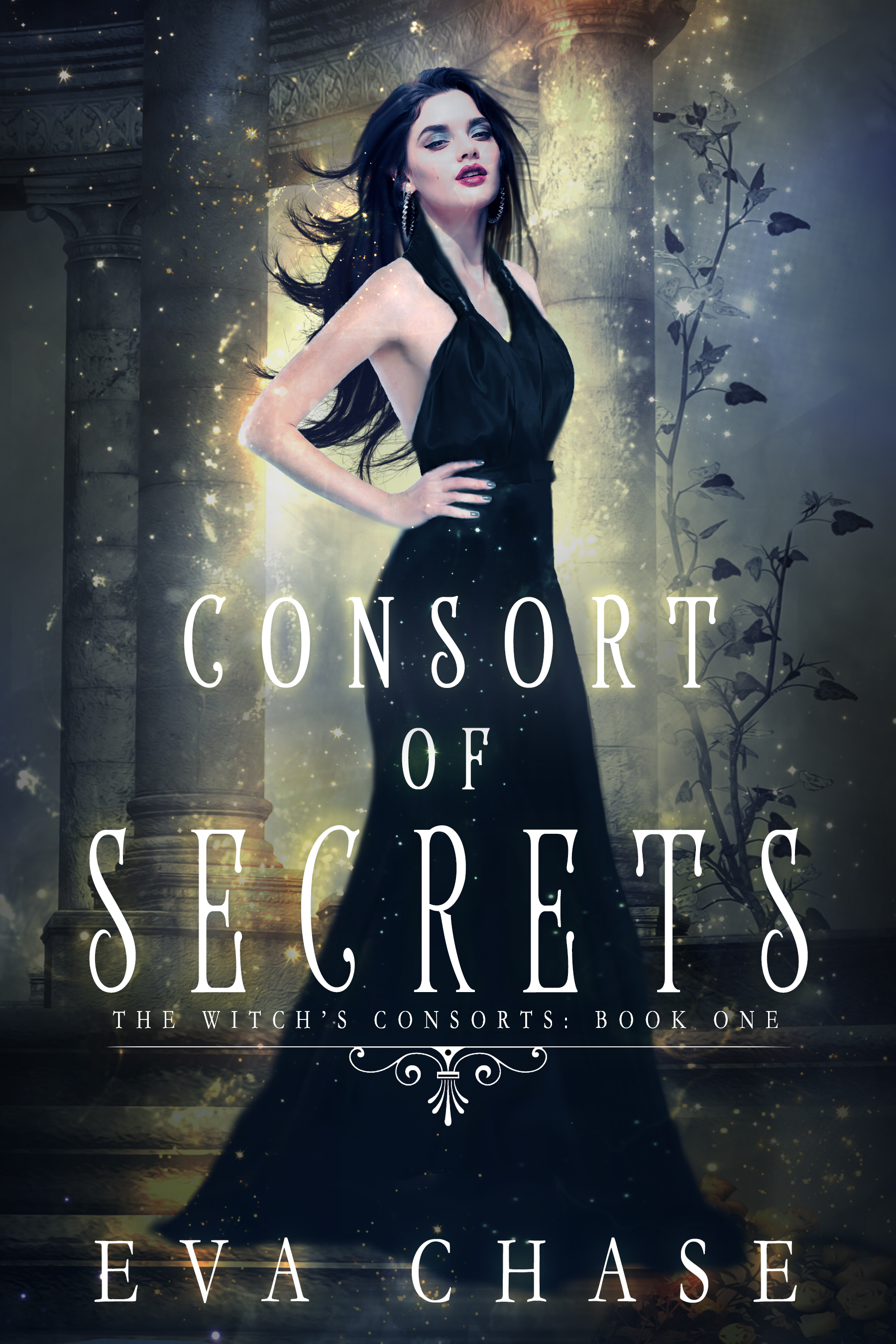 Eva_Chase_The_Witch_s_Consorts_Consort_of_Secrets1