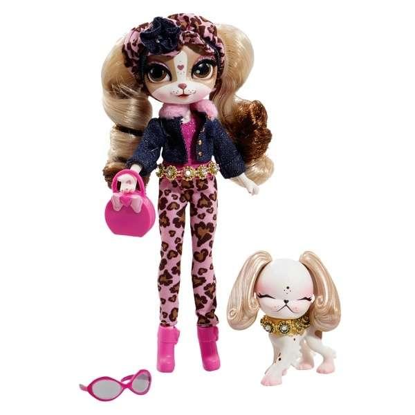 Pinkie - Página 2 F53be6bcb2f17860fc4967341e800790