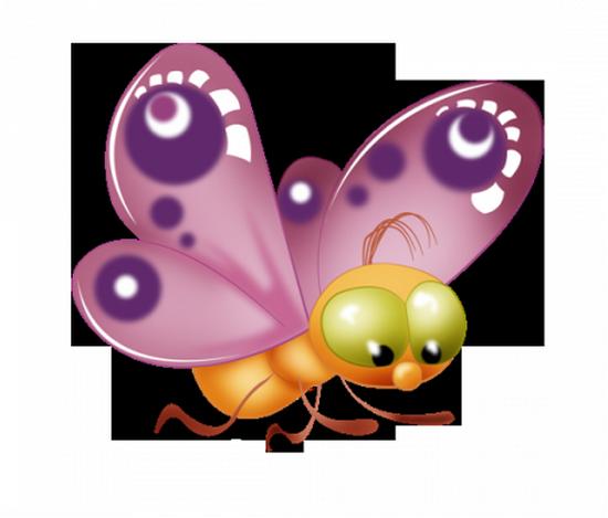 tubes_papillon_tiram_725