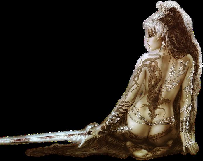 tubes_fairy_tiram_717