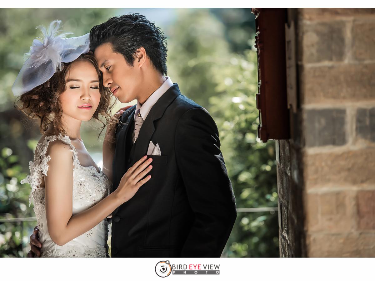 pre_wedding_la_toscana_006