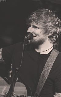 Ed Sheeran Avatars 200x320 pixels   OPY33