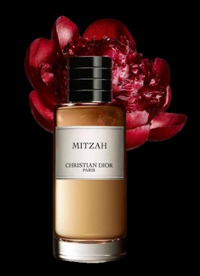 parfum_tiram_297
