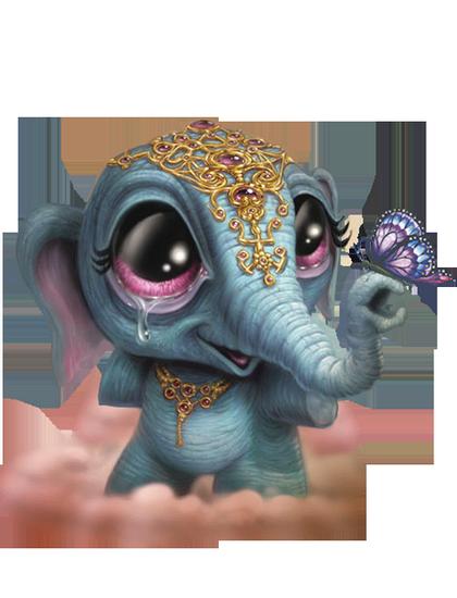 tubes_elephants_tiram_90