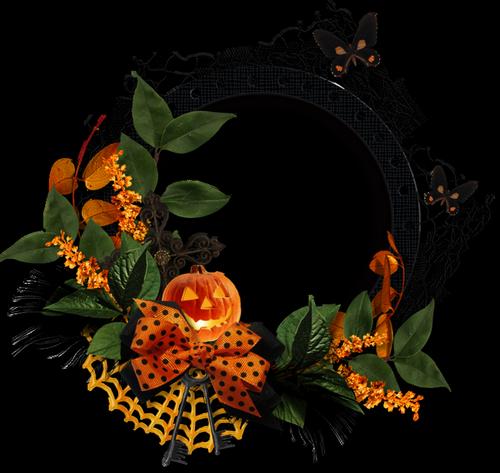 cluester_halloween_157