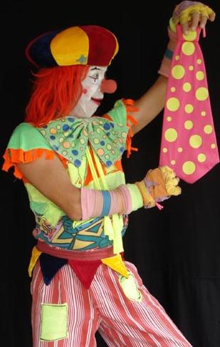 clown_tiram_358