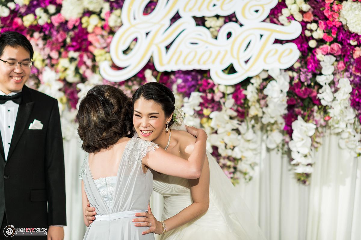 wedding_Shangri_La_Hotel_Bangkok_086