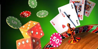 All Online Casino Bonuses For US Players