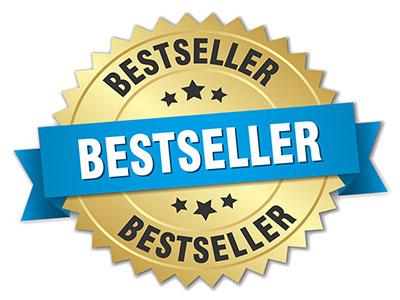 bestseller_seal23