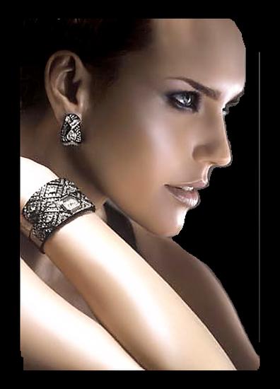 visages_tiram_841