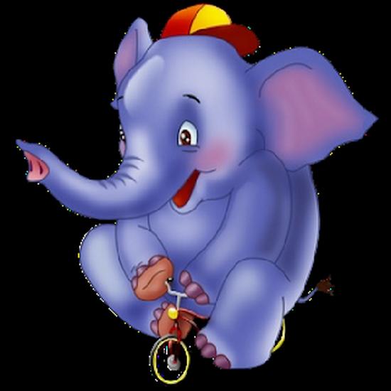 tubes_elephants_tiram_464