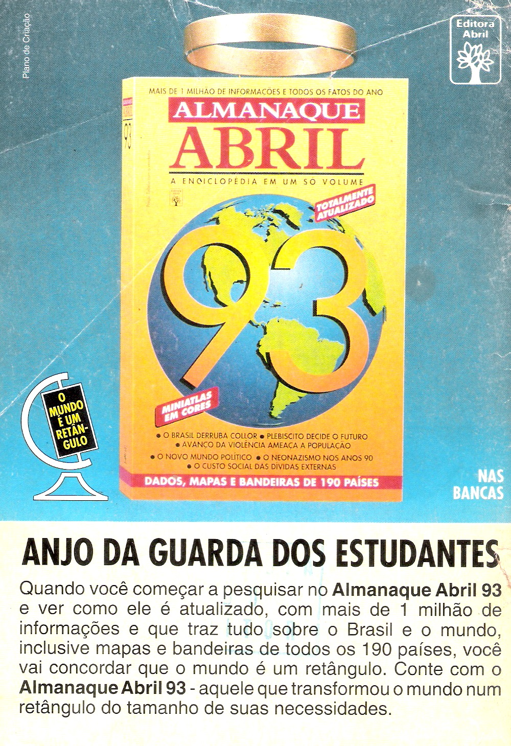 ATP1s10_09_Editora_Abril_Almanaque_Abril