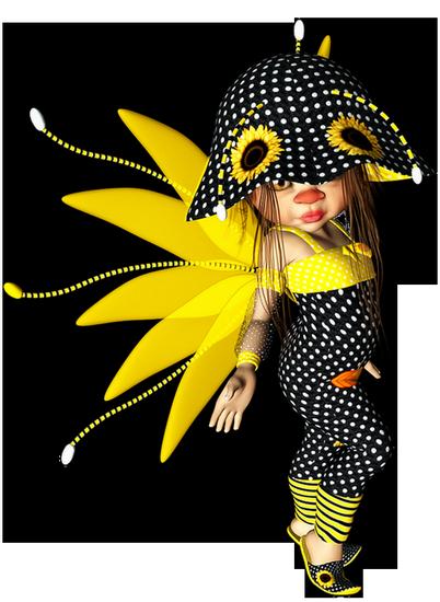 tubes_fairy_tiram_812
